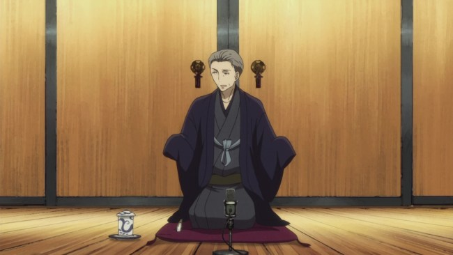 Showa Genroku2016-01-13-18h59m06s412