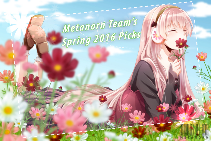 MetaTeam-Spring16-Picks