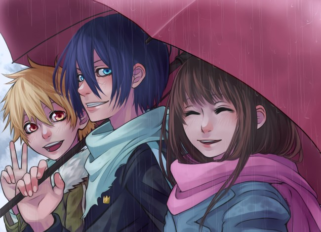 Noragami.full.1942233