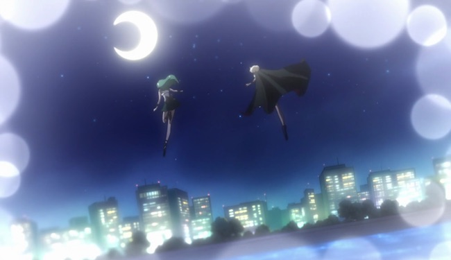 Sailor Moon Crystal00002