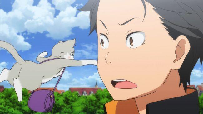 rezero 01-008