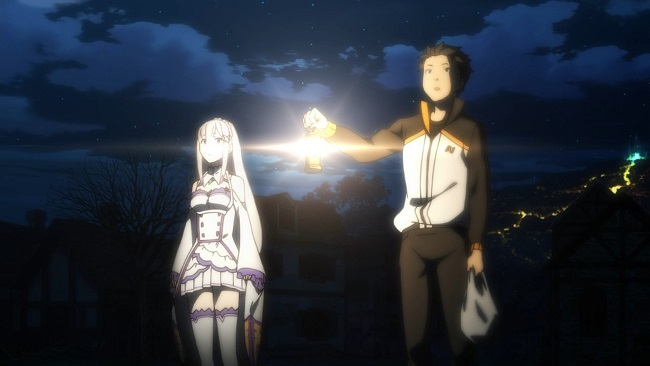 rezero 01-more