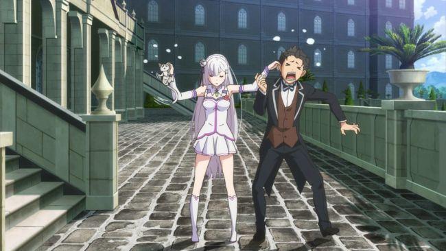 rezero 8-008
