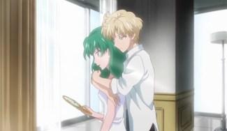 Sailor Moon Crystal00004