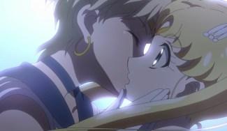 Sailor Moon Crystal00012