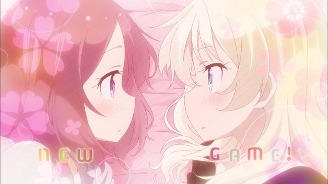 newgame 04-lead