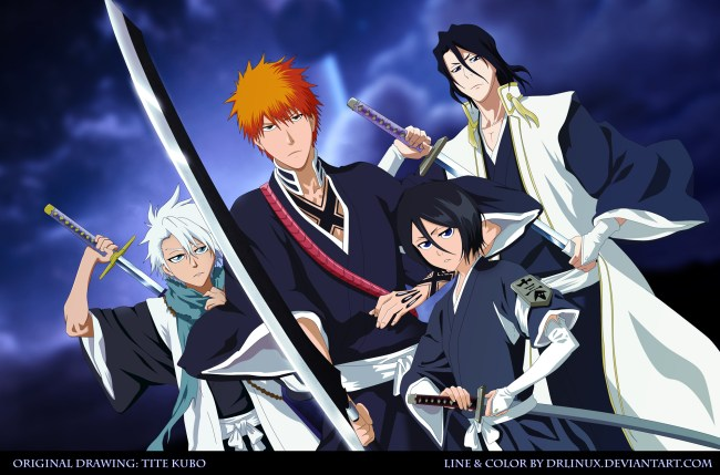 BLEACH.full.1603837