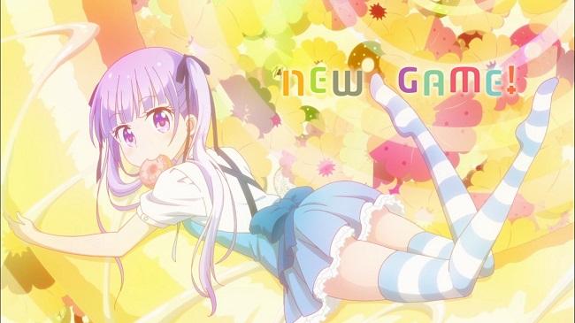 newgame 10-lead
