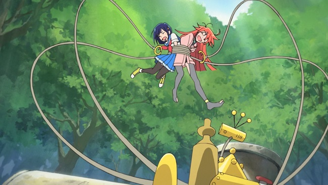 flipflappers 01-001a