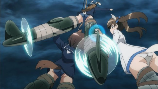 bravewitches 5-6a-003