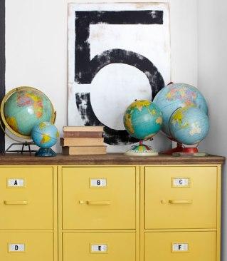 globe-decor