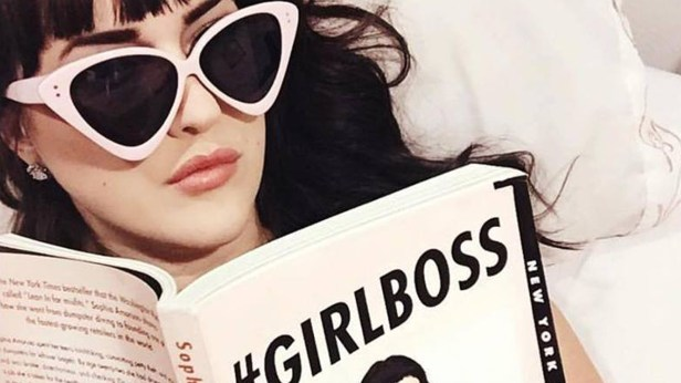 girlboss_book_new