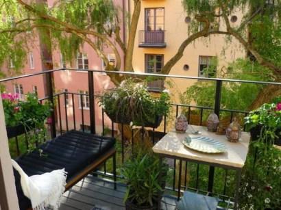 decorating-ideas-balcony-amazingly-pretty-decorating-ideas-for-tiny-balcony-spaces-stylish-decor