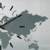 world clock2