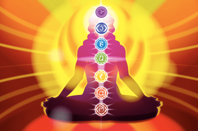 Beginners-guide-to-7-chakras