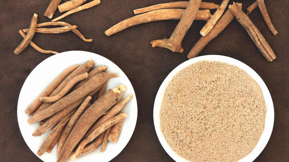 Ashwagandha for Height Increase: Does It Really Work?