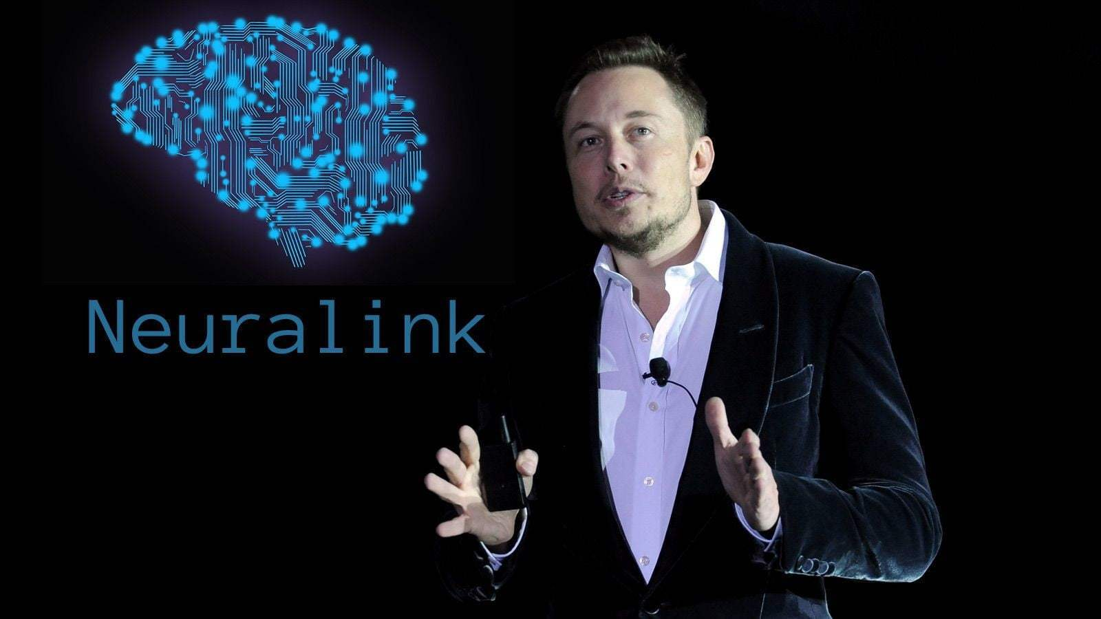 Elon Musk's 'NeuraLink, Brain link interface' – Full Presentation