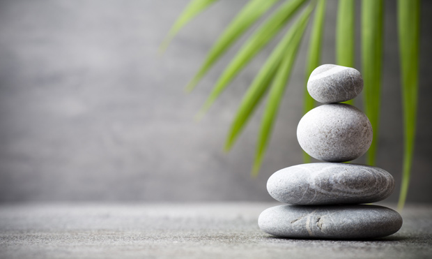 Why Meditate?   Change your Brain's Default Mode