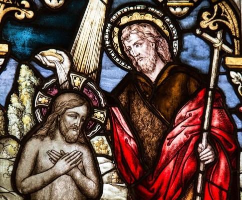 デジャヴの意味 1.クリスチャンの解釈