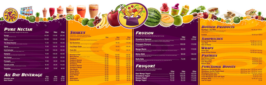 fruit-magic-menu-1