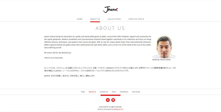 jman-4