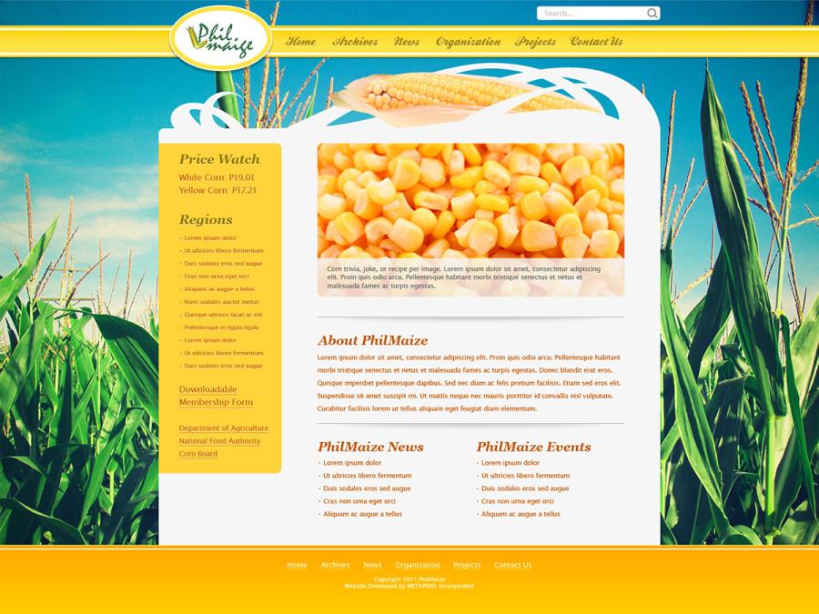 phil-maize-1