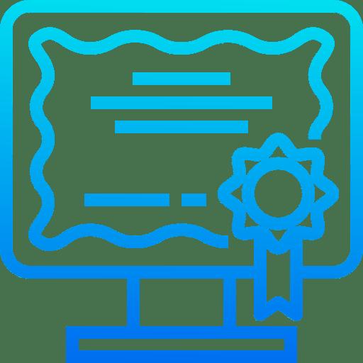 boise website design