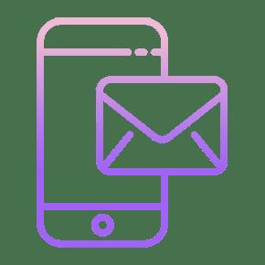 boise app development