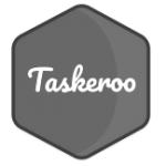 Taskeroo Logo