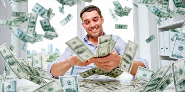 lehet pénzt keresni a fogadásokon)