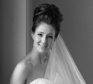 Metamorphose Salon bridal
