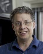 Carl-Bergstrom-metascience2019