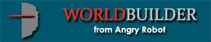 Angry Robot Books Worldbuilder