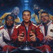 SamSpratt_Logic_TheIncredibleTrueStory_AlbumArt_Square