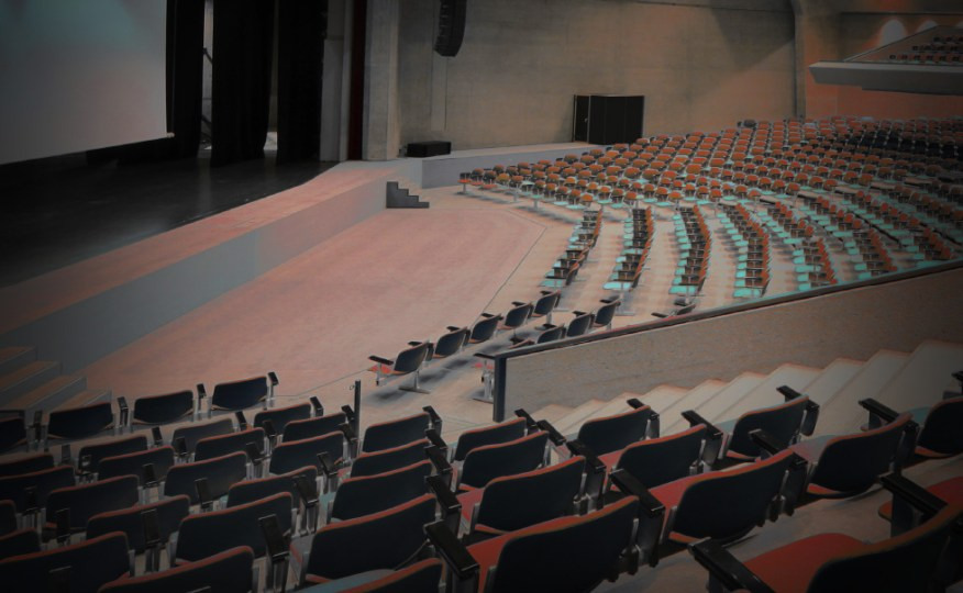 Featured - Komen LA MBC Conference