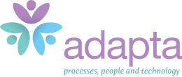 adapta-consulting_logo