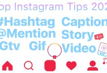 10 powerful instagram tips and tricks 2020