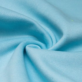 Azul Pacific