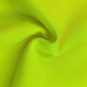 Mescla Amarelo Fluor Tec