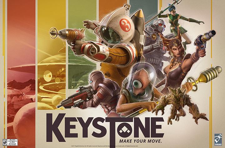 keystone_image1