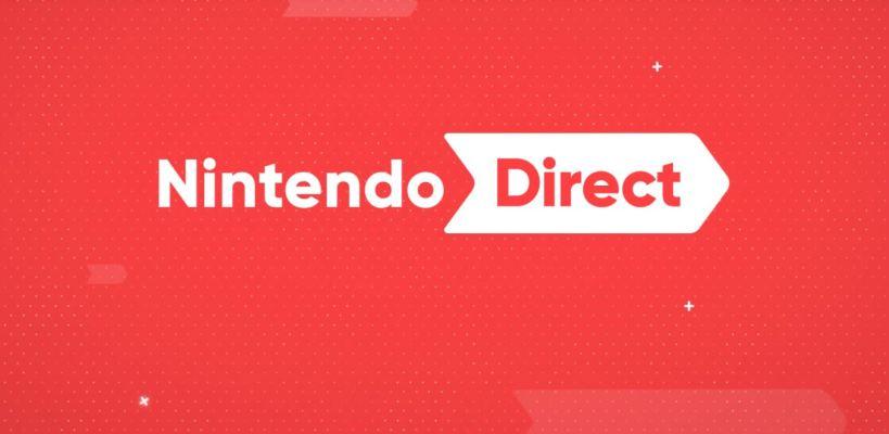 Acheter nintendo switch noel jeux nintendo switch hyper u