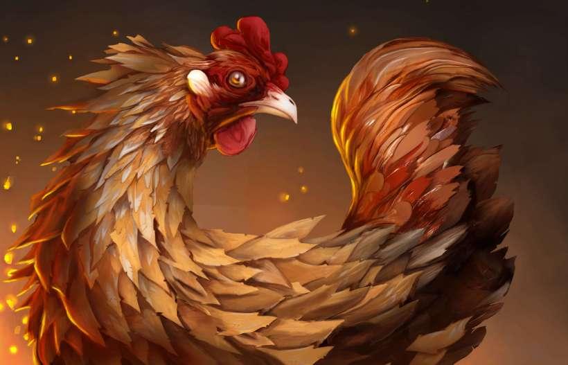 Grepolis_Chicken