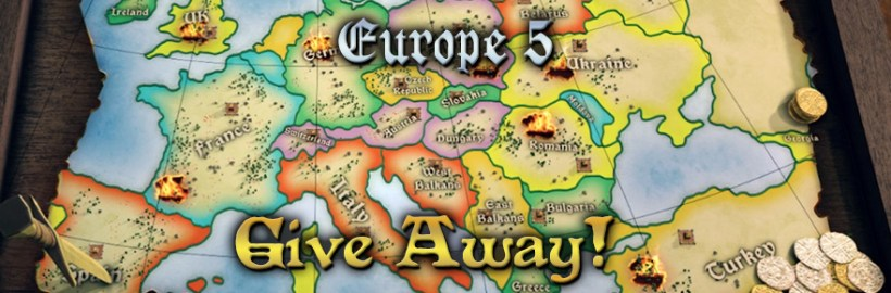 Giveaway stronghold kingdoms free code 20$
