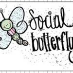 social-butterfly