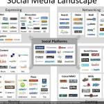 social_media_teaching