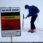 grading-avalanche