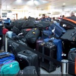 writing-baggage