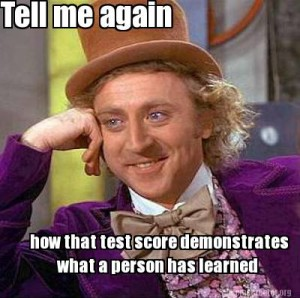 test-score-educational-malpractice