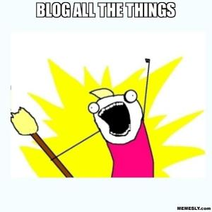 what-blogging-taught-me