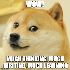 much-thinking-writing-learning